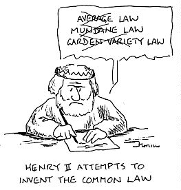 Image result for common law definition